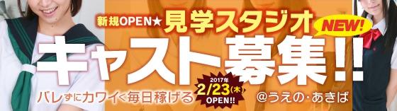 TPK (上野 秋葉原コスプレ見学店) 上野/神田/鶯谷/御徒町 見学店