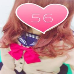 56番ことり