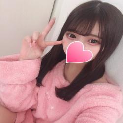 俺×妹〜おれいも〜
