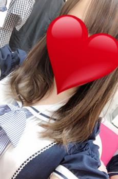 新宿スタイル赤字覚悟の最強イベント!!コース半額DAY  TバックOP無料