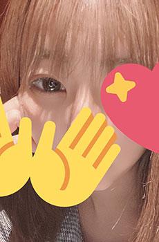 アマヤドリに期待の超新人デビュー!!初日満枠♪