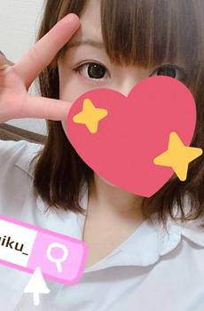秋葉原はついく!人気イベントマイクロイベント開催!!