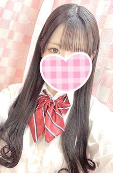 ☆☆☆24.25日限定☆☆☆JKリフレ東京全コース半額祭り開催♪