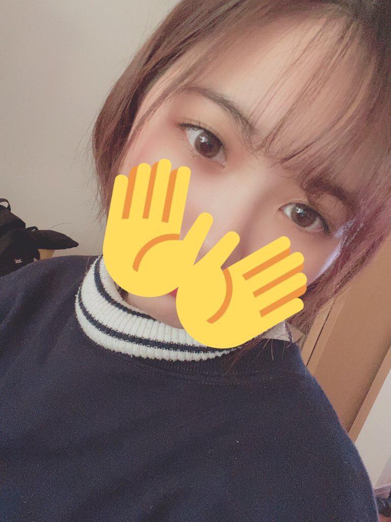 体験入店3日目ちかちゃん