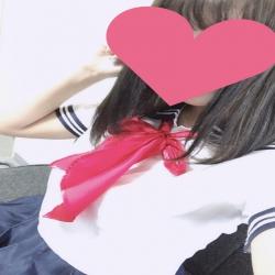 らん【Hカップ美少女】