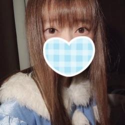 せな(18、153㎝、ロリスレンダー)