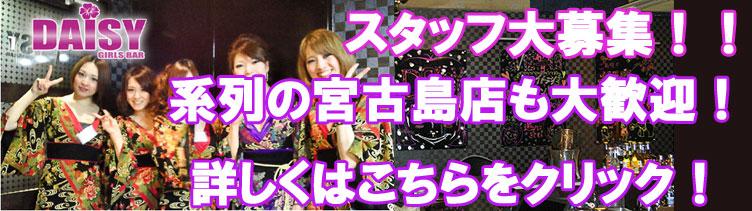 明大前DAISY(デイジー) 東京・関東 コンセプトカフェバー(コンカフェ)