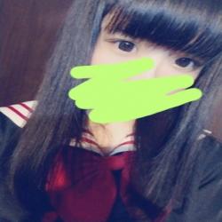 みくる☆(18、体験入店)