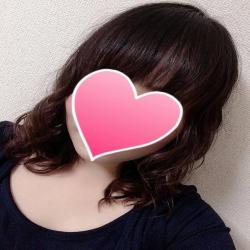 1月26日体験入店初日ちゃん