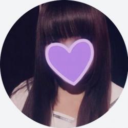すみれ(18、160㎝、ロリスレンダー)