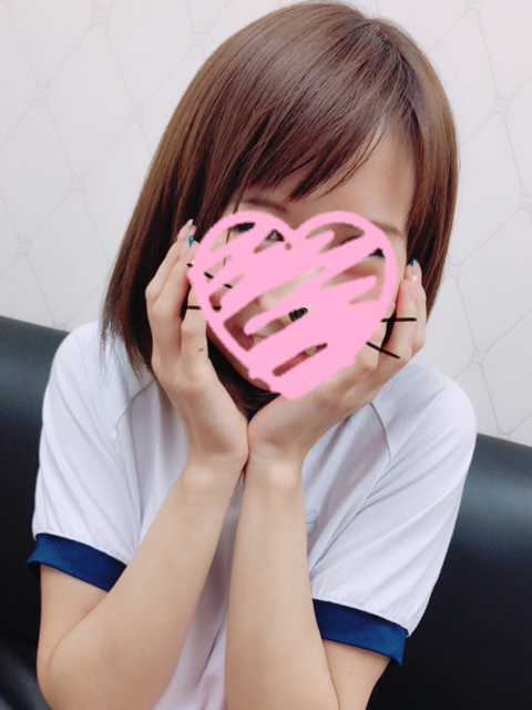 細くてGカップ☆【みつきちゃん】(20)