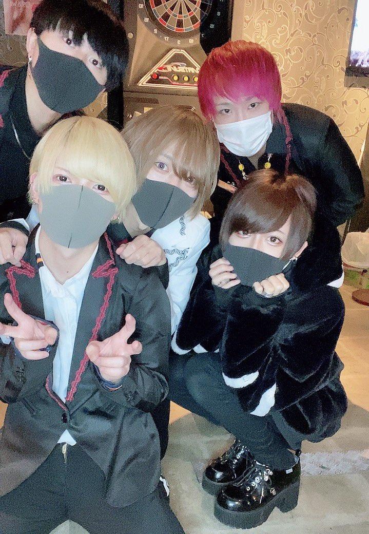 アーク新宿のメンズ