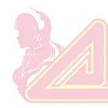 ANiメイド~アニメイド~