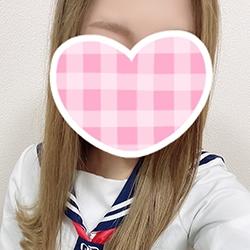逆リフレ専門店【JKオーディション池袋店】