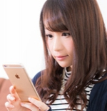 レンタル彼女 埼玉本店