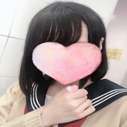 秋葉原・錦糸町派遣ぷるぷる