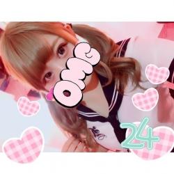 24番あゆ