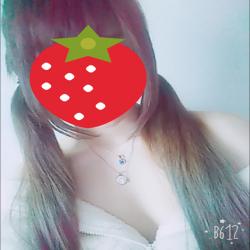 てぃあ☆ちゃん(20)