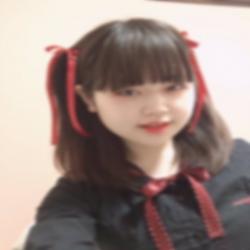 じゅん(18、157㎝、ロリスレンダー)