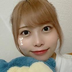 MOCO~モコ~秋葉原店