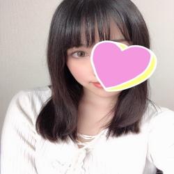 11/14体験入店初日さん