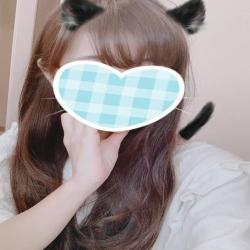 11月29日体験入店初日ちゃん