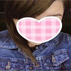 みゆ 本入店初日
