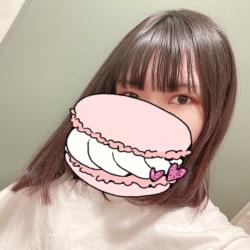 5月16日体験入店初日ちゃん