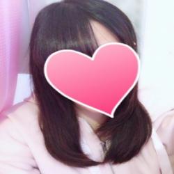 ♡すみれ♡chan♪