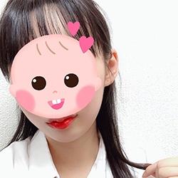 秋葉原JKオーディション