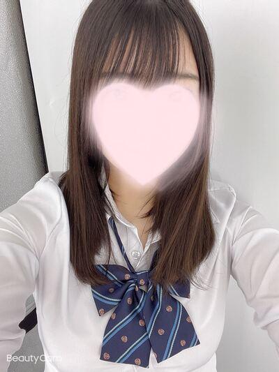 JKリフレ 鶯谷/秋葉原ふぁんねる零号店