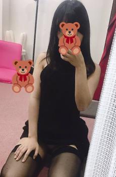 新宿スタイル終日、コース料金割引イベント♪体入2名!!