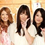 BADD GIRLS(バッドガールズ)六本木WEST店