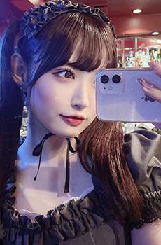 歌舞伎町にロゼスタOPEN!!黒バラ悪魔がコンセプト!