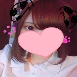 みみ☆彡(19)