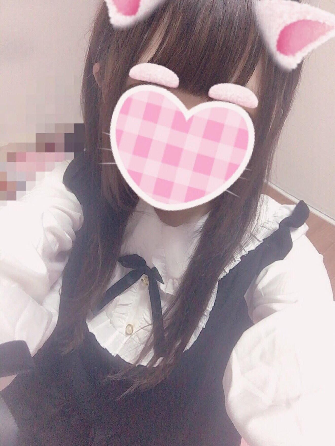 7月14日体験入店初日ちゃん