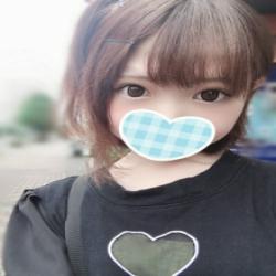 ♡あも♡chan♪