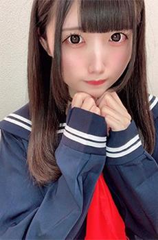 ☆祝☆老舗大手派遣リフレグループ きゃらめるぽっぷこーん5周年!!