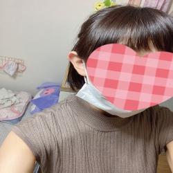 新人ひかりちゃん