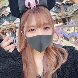 JKリフレ東京 秋葉原本店