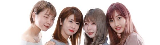 神田ビズ 上野/神田/鶯谷/御徒町 コンセプトカフェバー(コンカフェ)