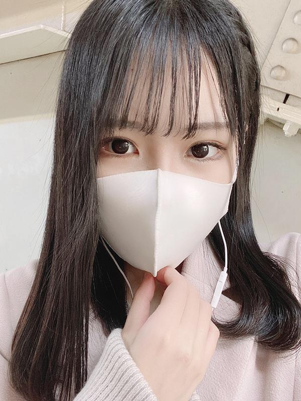12/29体験入店初日!