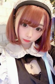 秋葉原マーメイド☆お得なナイトパック開始♪