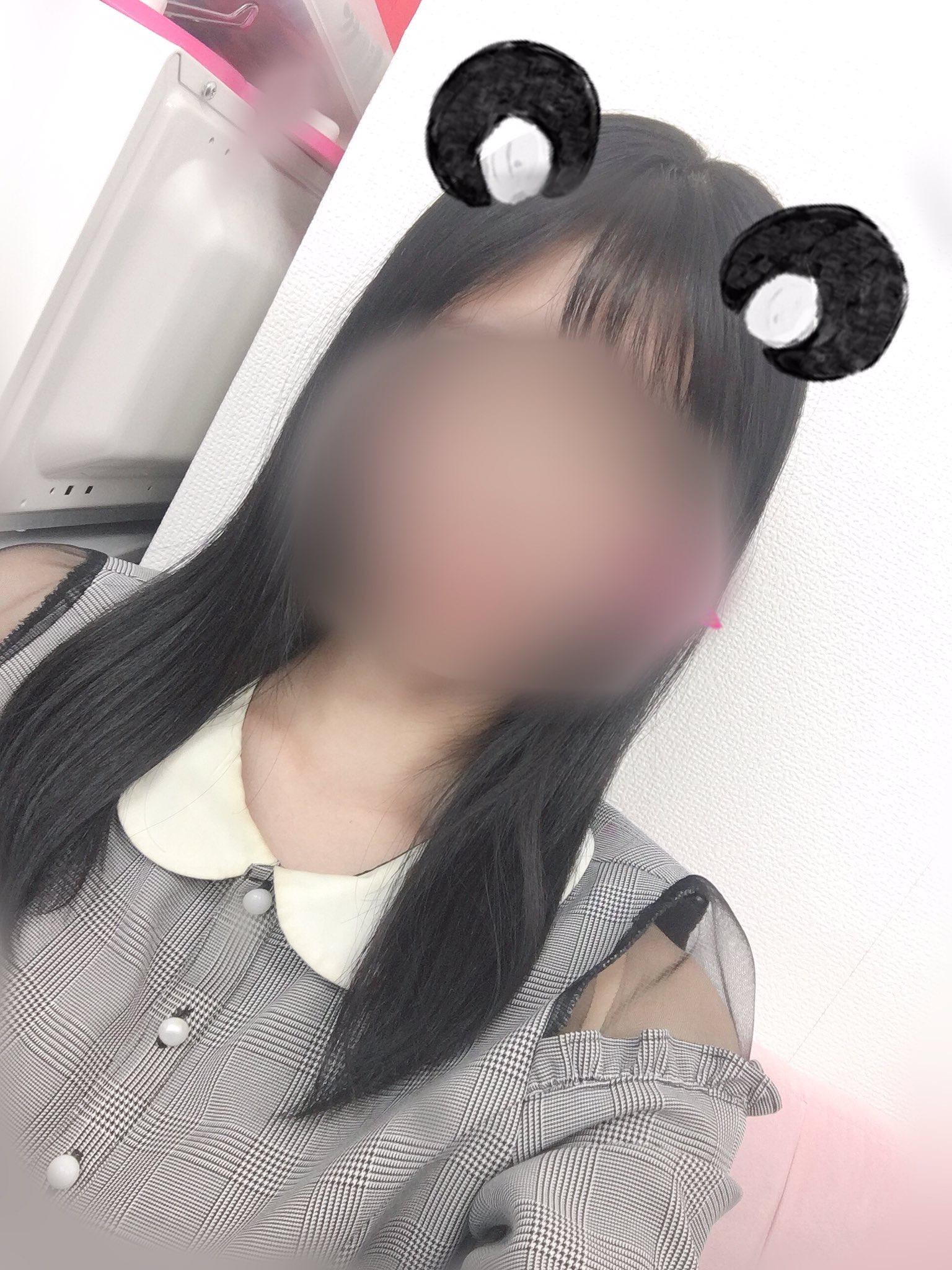 新宿スタイル