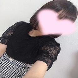 きゃらめるぽっぷこーん渋谷店