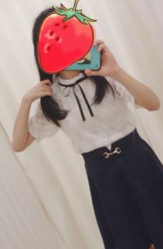 恋をしたい方へ!池袋コスモス10月7日オープン!!