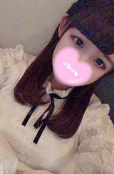 2月は特に新人多数!!高田馬場あいどーるの体験入店は要チェック!?
