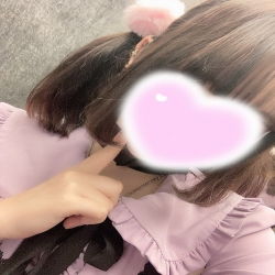 5月15日体験入店初日ちゃん1