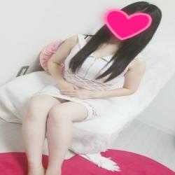愛咲かおり