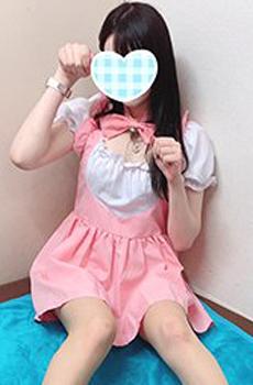 外国人リフレ嬢誕生!!らぶにゃんりりあんちゃん☆
